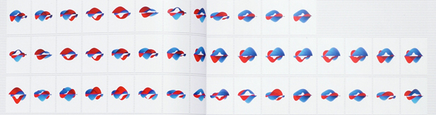 Logo Swisscom évolution