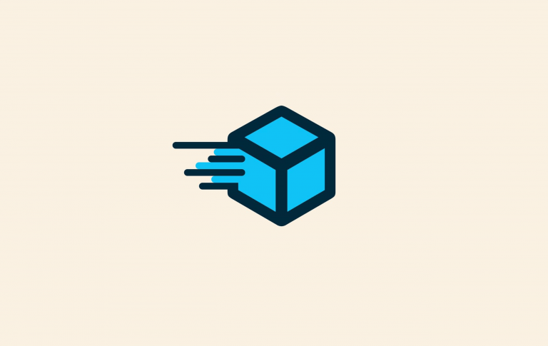 Tips Docker: Keep your bash history