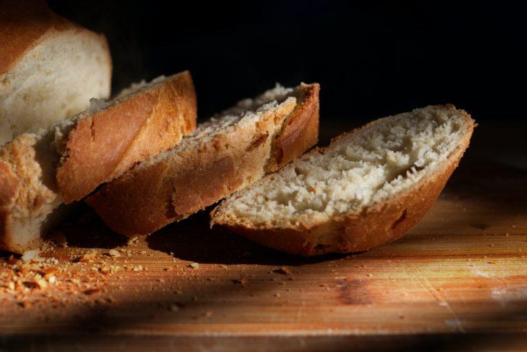 Pourquoi le breadcrumb est-il indispensable ?