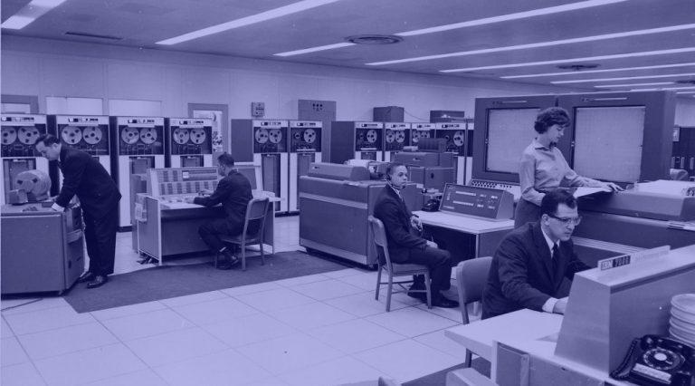 Surtout ne pas refaire son site – Salon LEC 2021