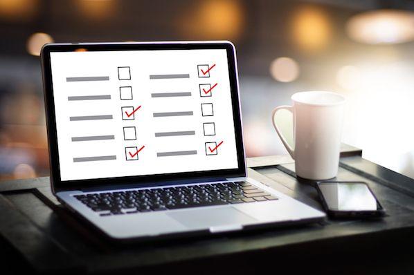 Comment réussir votre audit avant une refonte
